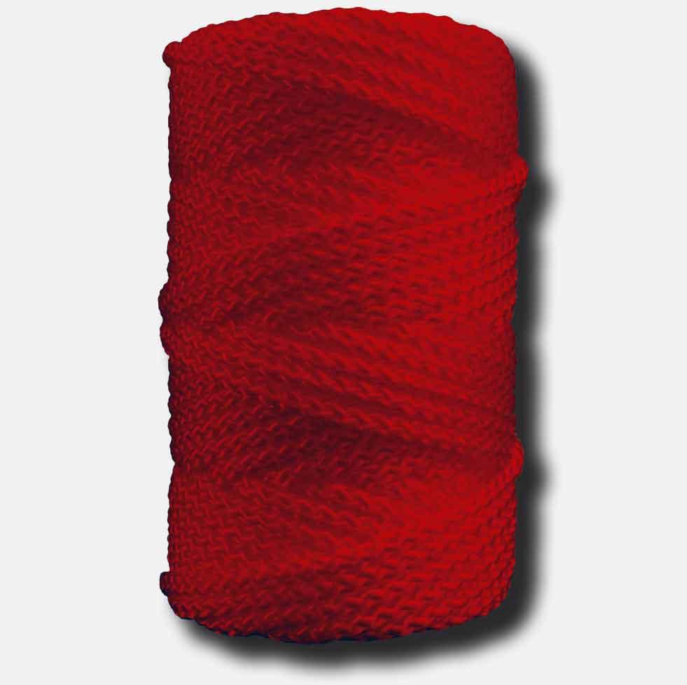 Fil protection différentes couleurs diamètre 0,6mm