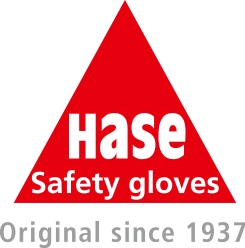 Afficher les images du fabricant Hase Safety Gloves