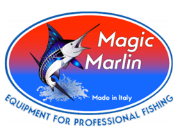 Magic Marlin