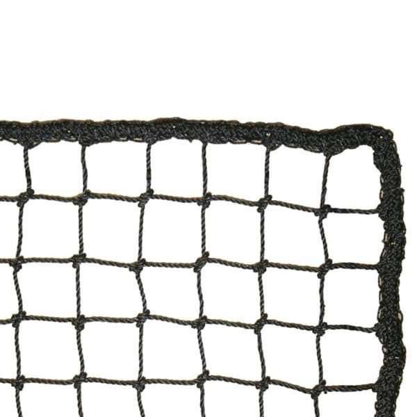 Picture of Edging for PE netting with square mesh size