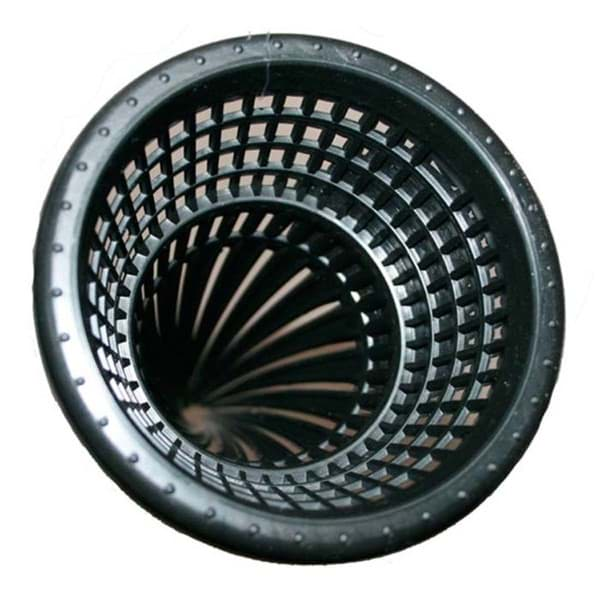 Picture of Spare funnel | for plastic eel pots 12cm diameter
