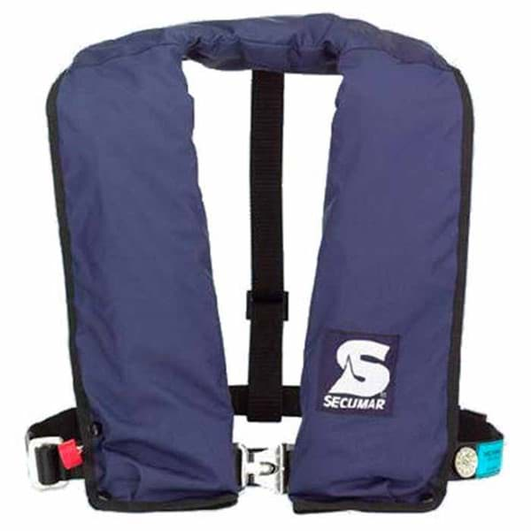 Picture of SECUMAR Golf 150 | life vest