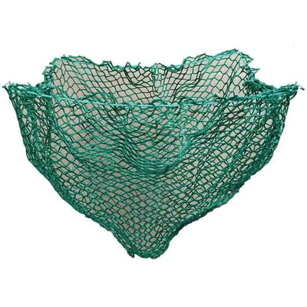 Picture of Brailer net bag | for 70cm frame | 10mm mesh size