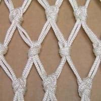 Picture for category Nylon (PA) white | chafer net