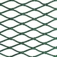 Picture for category Nylon (PA) Netting | knotless | green | for beach seines
