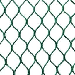 Picture for category Polyester (PES) Netting | knotless | green